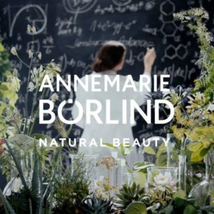 Annemarie Borlind Huidverzorging 10% korting