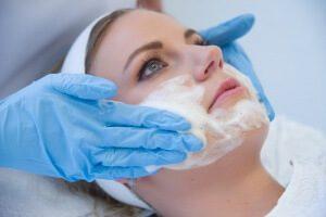 acne-behandeling1-300x200