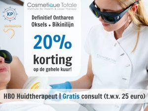 ct-beharing