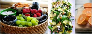 kslim-groente