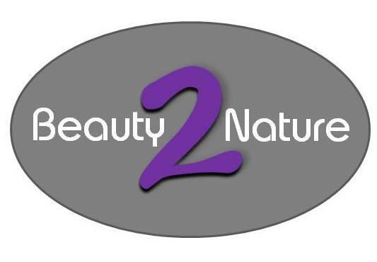 Beauty2Nature